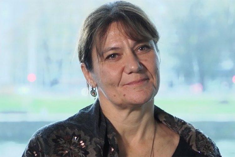 Dr. Claire Galambrun